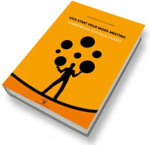 facilitering_handbok_en