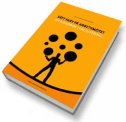 En handbok i facilitering (Svensk)