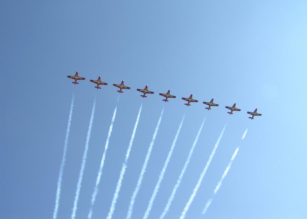 planes_20x30cm