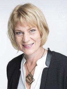 Maria Eliasson - facilitatorhuset.se