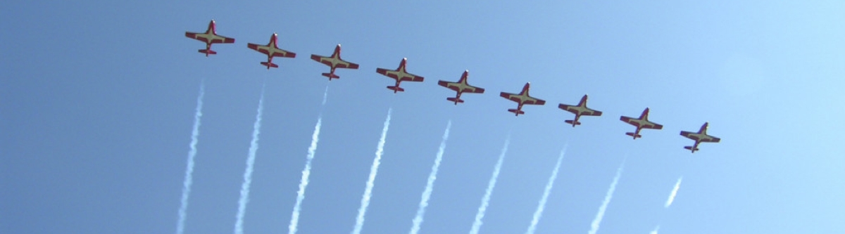 planes_20x30cm-1200x333